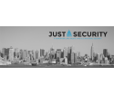 Just Security